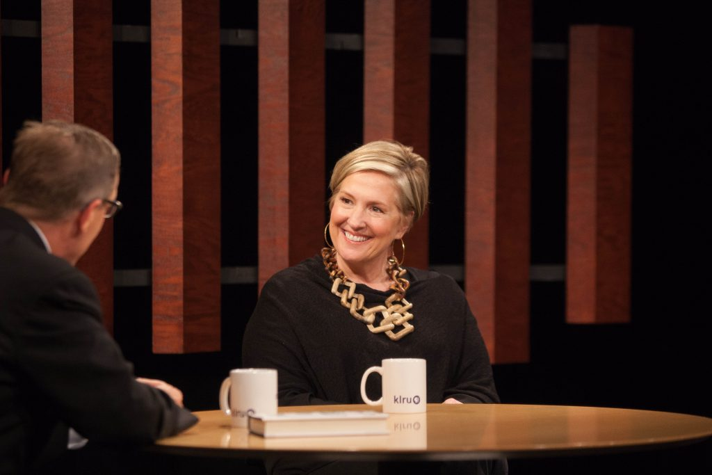 Brené Brown, Ph.D. Gallery