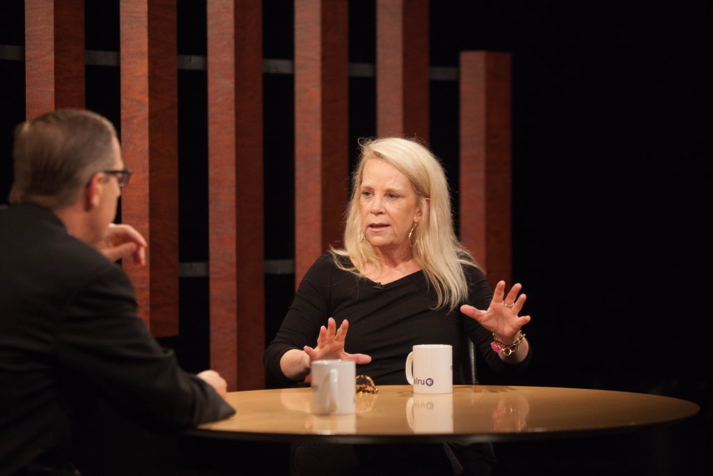 Mary Chapin Carpenter Gallery